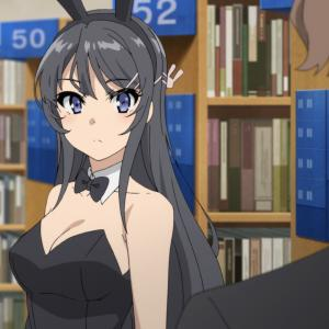 【海外】アニメ見てて「年老いたな…」って感じて悲しくなったことってある?
