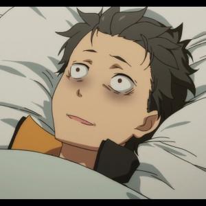 【海外】主人公が酷い経験をするアニメ、または既に恐ろしい体験をしているアニメって何?