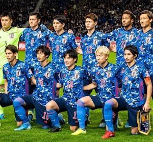 サッカー日本代表の全盛期はもう終わってしまったという認識で合ってるんか???