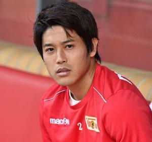 内田篤人の追及に中村憲剛がぶっちゃける!オランダの名門PSVから獲得打診の過去