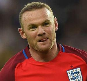 元イングランド代表ルーニーが現役引退、監督就任へ
