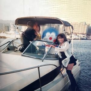 一級船舶免許への道。。
