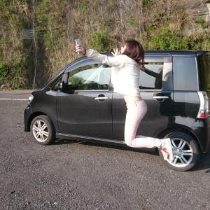 【発達障害】車の運転が苦手な理由【あるある!?】