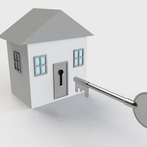 金利0.23%の住宅ローンを組みます。