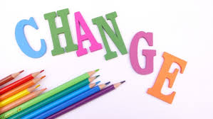 自分の性格に悩む方必見!理想の性格に変われる性格改善法2選