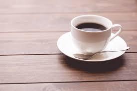 即実践可能!コーヒーナップで午後からの生産性アップを目指そう!