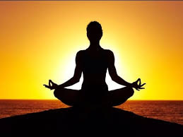 瞑想で人生が大きく変わるって本当!?瞑想に秘められた科学的メリット3選