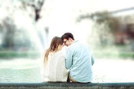 長続きするカップルには秘密があった!?長続きしやすいカップルの特徴4選