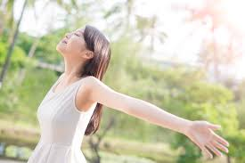 ストレスに強い人は〇〇だった!?心拍変動を高めることでストレス耐性アップを目指そう!