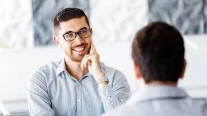 ファーストコンタクトはこれでばっちり!相手に好印象を与える会話テクニック3選