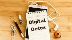 情報過多な現代社会が生み出すストレスとは!?デジタルデトックスで心の不調を改善しよう!