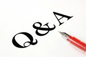 睡眠に関するQ&A|睡眠に関する正しい知識を身に付けよう!