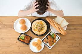 ジャンクフードが私たちに及ぼす悪影響とは|たった一週間で食生活と脳に大ダメージ!?