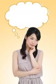 独り言が問題解決能力を3倍も高めてくれる!?独り言で問題やトラブルとおさらばしよう!