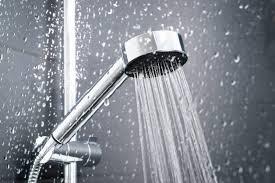 朝に30秒冷たいシャワーを浴びるだけで体調が劇的に改善!?朝シャワーで疲労感や冷え性とおさらばしよう!