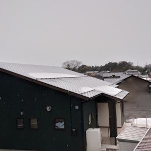 やっぱり屋根の断熱性能は大事ですね。