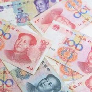 通貨は何故、国と国との間で重要な武器になるのか?