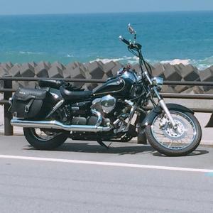 バイクの免許を取ったばかりの初心者が公道を走るのに不安だった事!