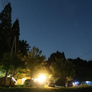 冬キャンプのテントとシュラフの性能や暖房の必要性は?