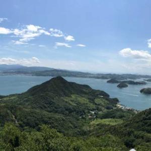 北海道旅行 2019年に向けて