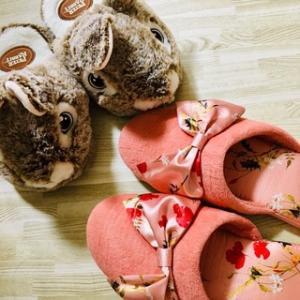 5歳娘ニャン 〜Fancy Nancy〜ナンシー・クランシー ウーララ♪