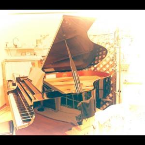 ピアノのレッスンはいつから始めるべきでしょうか・子どもの習い事として