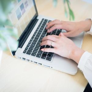 ブログ作成超初心者がつまずくポイント・WordPressの迷宮その2