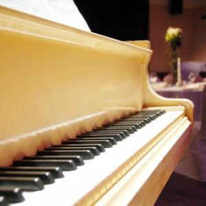 ペンタトニック・スケール練習からC Jam Bluesへ〜ピアノの先生がジャズピアノに挑戦する話⑥〜