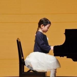 ピアノの先生との賢いお付き合い・より熱心な指導を受けるための虎の巻