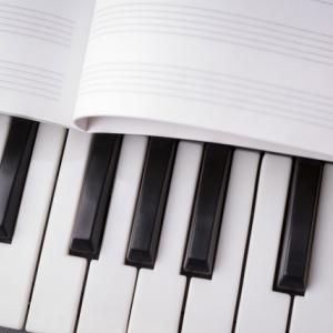 「良い」ピアノの先生と「上達の遅れがちな」ピアノの先生