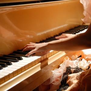 ピアノは「才能」がないと上達しないのでしょうか?