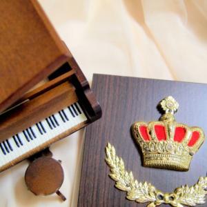 ピアノコンクールに低年齢で出場することのメリットとデメリット