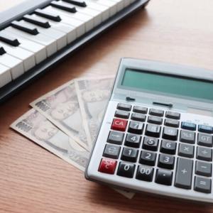 月謝の安いピアノ教室は要注意!その特徴と理由とは?ありがちな欠点と差がつくポイント