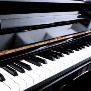 子供のための後悔しないピアノ選び|キーボードor電子ピアノorアップライトピアノ おすすめは?