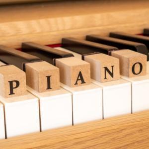 失敗しないピアノ教室選び|ピアノ教室検索サイトのチェックポイントと情報の読み方を解説!