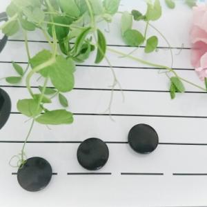 ピアノ教室の探し方のコツは?子供にぴったりの教室を見つける方法とおすすめ検索サイト