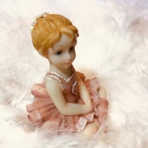 「お人形の夢と目覚め」の難易度は?ストーリーに合った弾き方のコツを解説|発表会におすすめ!