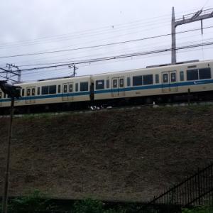 お金がなくても電車に乗れる!?