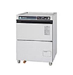 福岡への食器洗浄機