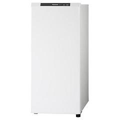 御店にもご家庭にも重宝な冷凍庫