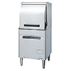 初期投資の食器洗浄機