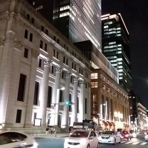 ジャスミンタイ コレド室町店【東京・日本橋】