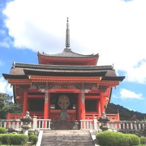 #CONTACT 展 (京都清水寺)   #ICOM 関連企画