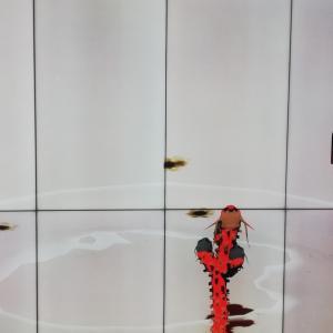 岡山芸術交流2019の感想 「蛇」で躓いている