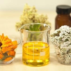 カレンデュラ3種セット【エイプリルスキン】優しいカレンデュラの香りの癒しケア