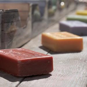 【40代敏感肌】正しいスキンケア方法 |ゴシゴシ洗いNG