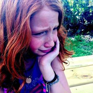 40代敏感肌ケア | 肌荒れの原因って何?