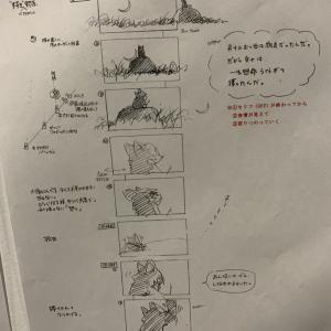 ディスコミュニケーションの中の一抹の希望 八代健志監督・アニメ『劇場版 ごん』