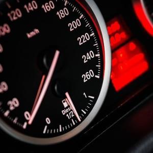 【生活】危険なあおり運転への最新自衛策!