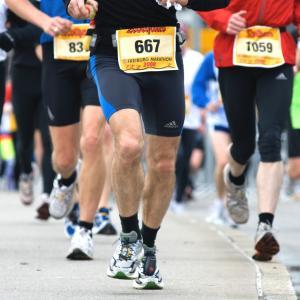 マラソンや駅伝の種類や魅力